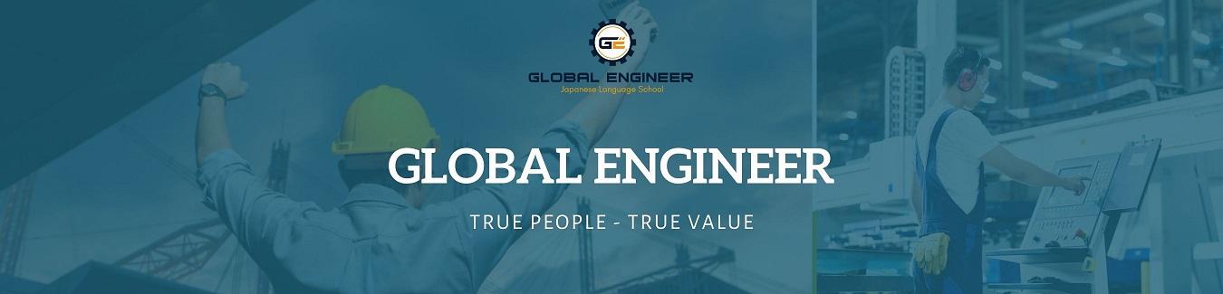 Slide Global Engineer 1