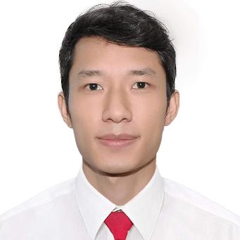 Trần Tuấn - Kỹ sư cơ khí