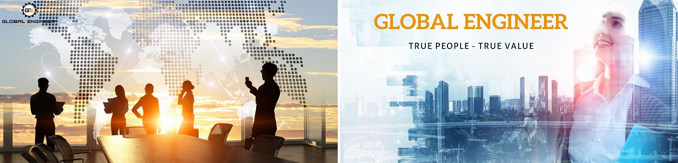 Slide global engineer 2