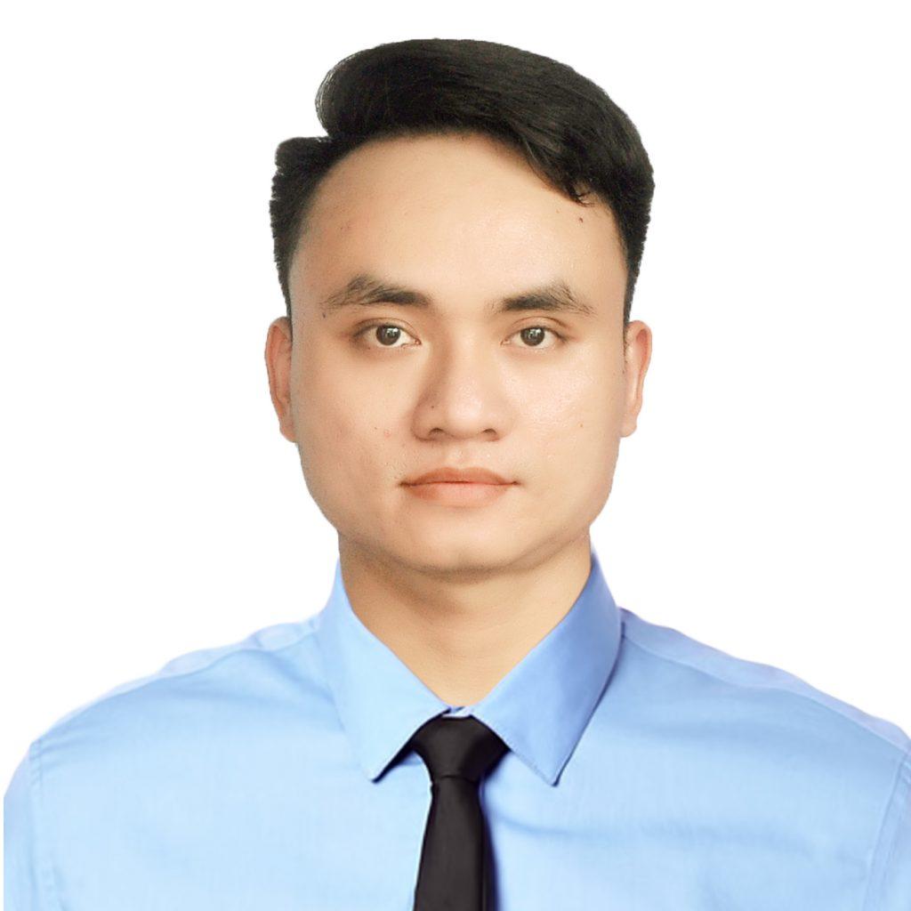 Nguyen Huu Quy