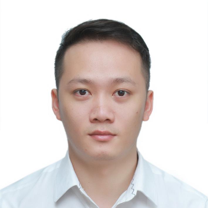 Nguyen Khac Thuan